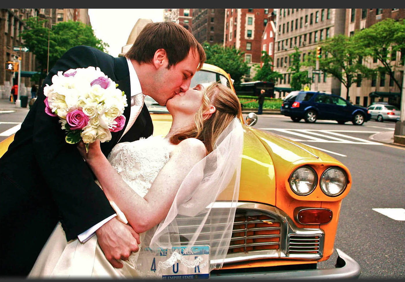 Guy heart studio voted best new york wedding for How to be a wedding photographer