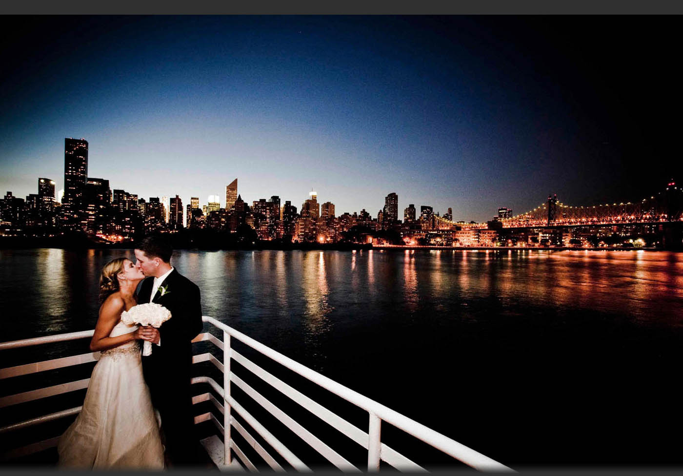 new york wedding photographers guy heart studio nyc. Black Bedroom Furniture Sets. Home Design Ideas